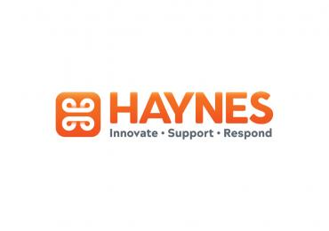 Hayne Group Response to novel Coronavirus (COVID-19)